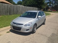 Picture of 2012 Hyundai Elantra Touring GLS, exterior, gallery_worthy