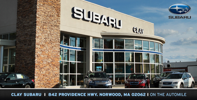 Franklin Ma Used Car Dealers