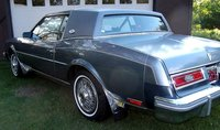 Picture of 1981 Buick Riviera STD Coupe, exterior