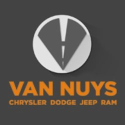 Acura Van Nuys >> Russell Westbrook Chrysler Dodge Jeep Ram of Van Nuys ...