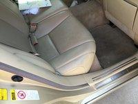 Picture of 2007 Lexus LS 460 L, interior