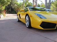 Picture of 2013 Lamborghini Gallardo LP 550-2, exterior