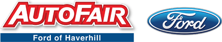 autofair ford of haverhill haverhill ma read consumer reviews browse used and new cars for sale. Black Bedroom Furniture Sets. Home Design Ideas
