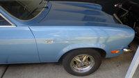 Picture of 1972 Chevrolet Vega, exterior