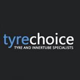 TyrenTubeChoice