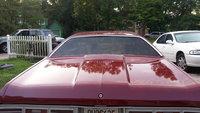 Picture of 1976 Chevrolet Impala, exterior