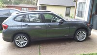 Picture of 2015 BMW X1 sDrive28i