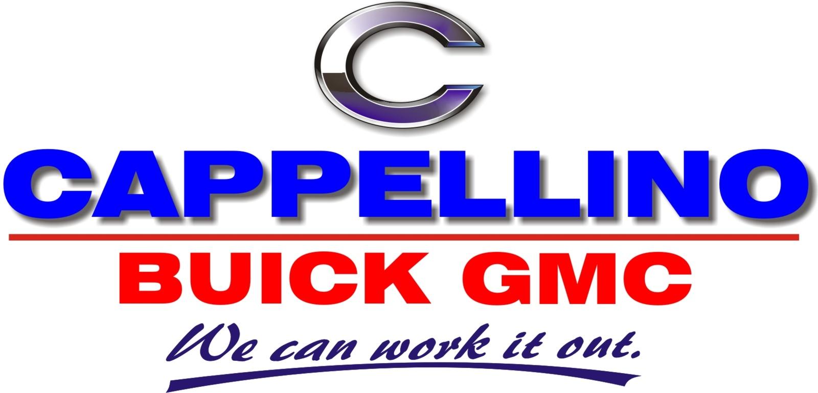 Cappellino Buick Gmc Buffalo Ny Read Consumer Reviews