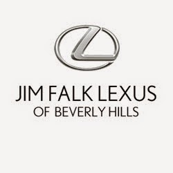 Lexus of Beverly Hills - Beverly Hills, CA - Reviews ...