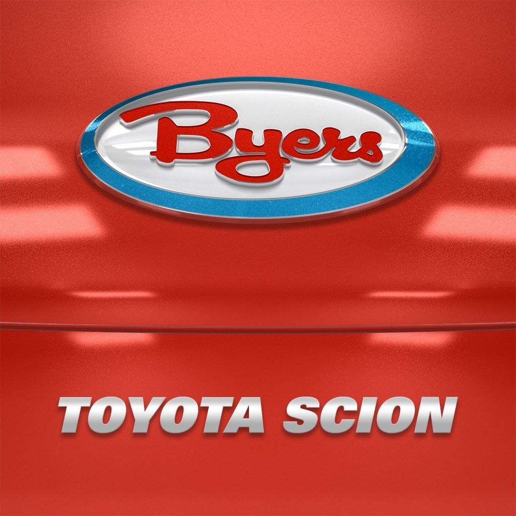 Byers Delaware Toyota - Delaware, OH - Reviews & Deals - CarGurus
