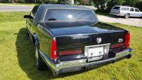 Picture of 1991 Cadillac Eldorado Biarritz Coupe, exterior