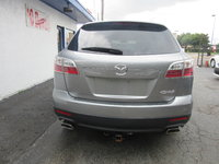 Picture of 2010 Mazda CX-9 Sport, exterior