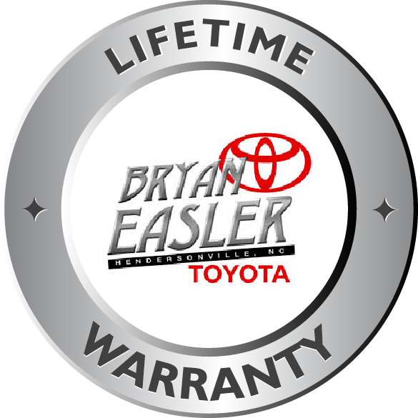 Bryan Easler Toyota Hendersonville Nc Reviews Amp Deals