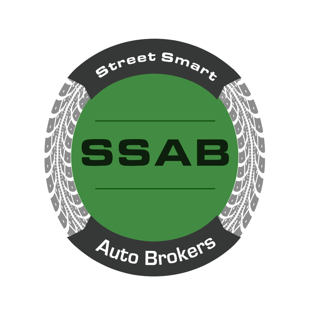 Street Smart Auto Brokers Colorado Springs Co Read Consumer