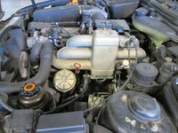 Picture of 1992 BMW 5 Series 535i, engine
