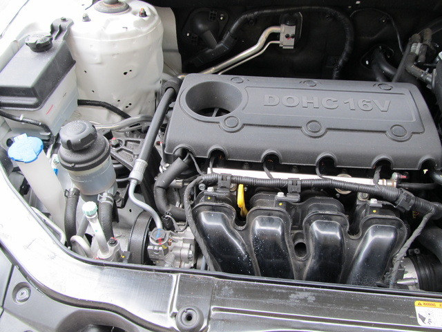 2012 Hyundai Santa Fe Pictures Cargurus