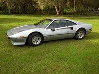 Picture of 1977 Ferrari 308 GTB, exterior, gallery_worthy