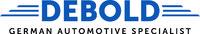 Debold Automotive (Bonita Springs) logo