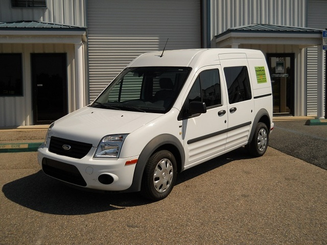 picture of 2013 ford transit connect cargo xlt w side and rear glass. Cars Review. Best American Auto & Cars Review