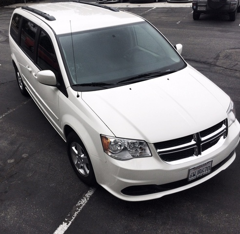 2013 dodge grand caravan pictures cargurus. Black Bedroom Furniture Sets. Home Design Ideas