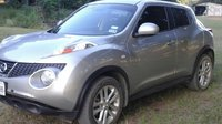 Picture of 2012 Nissan Juke S, exterior, gallery_worthy