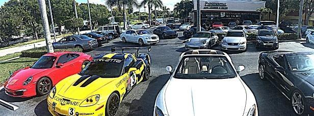 Presidential Auto Sales >> Presidential Auto Sales Service Delray Beach Fl Read Consumer