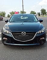 Picture of 2014 Mazda MAZDA3 i Sport Hatchback, exterior