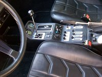 Picture of 1981 Ferrari 308 GTB, interior, gallery_worthy