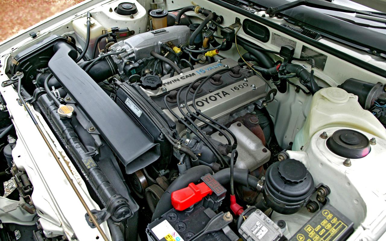Toyota Corolla Headlight Wiring Diagram as well Toyota Corolla Wiring Diagram together with Engine Diagram 1989 Oldsmobile 98 furthermore 2004 Honda Accord V6 Belt Diagram further Oxygen Sensor Front Rear 55928. on 2002 toyota mr2 starter location