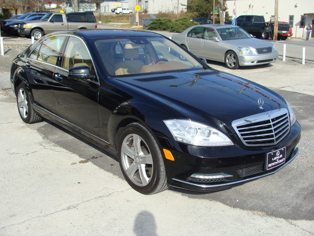 2011 mercedes benz s class pictures cargurus for 2011 mercedes benz s class s550 4matic sedan