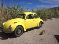 Picture of 1973 Volkswagen Beetle, exterior, gallery_worthy
