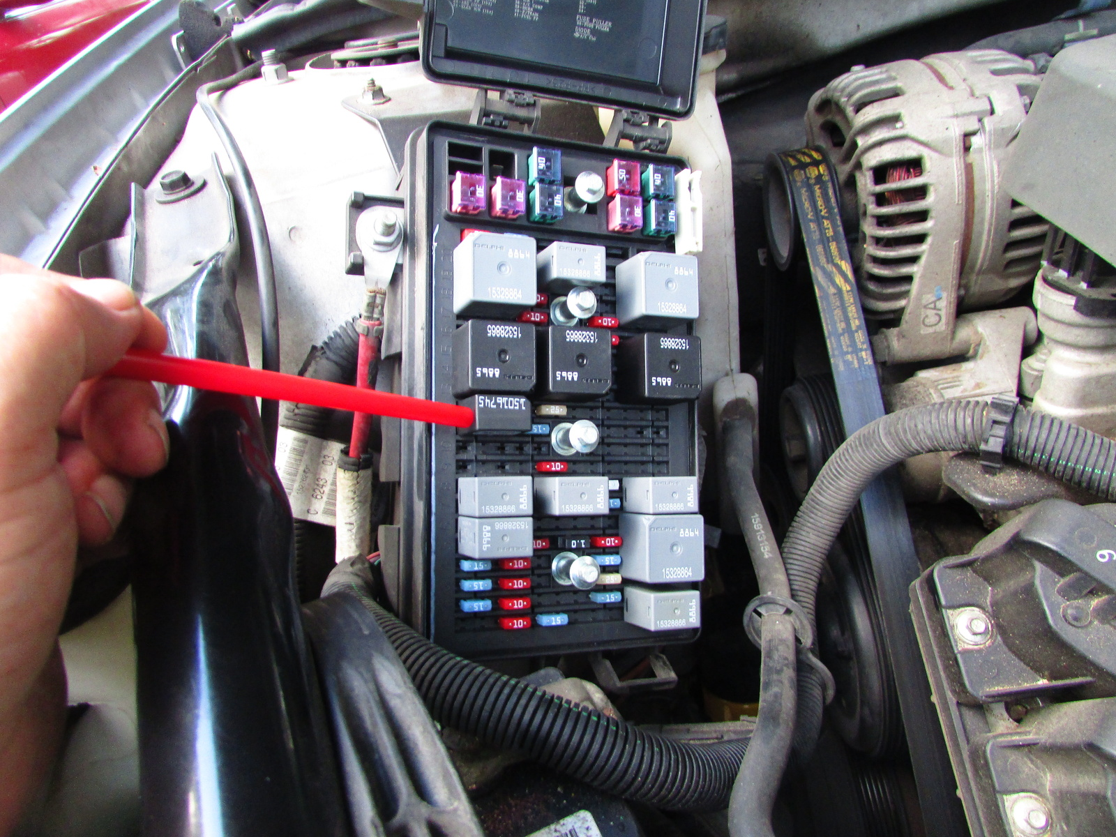 Pic X on 2005 grand cherokee radio wiring diagram