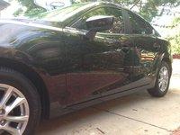 Picture of 2014 Mazda MAZDA3 i Grand Touring, exterior