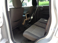 Picture of 2009 Dodge Nitro SE 4WD, interior, gallery_worthy