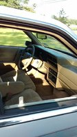 Picture of 1995 Plymouth Acclaim 4 Dr STD Sedan, exterior