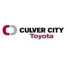 Culver City Toyota   Culver City, CA: Read Consumer Reviews, Browse Used  And New Cars For Sale