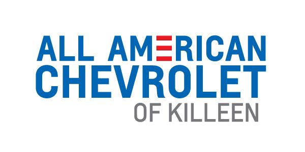 all american chevrolet of killeen - killeen, tx: read consumer