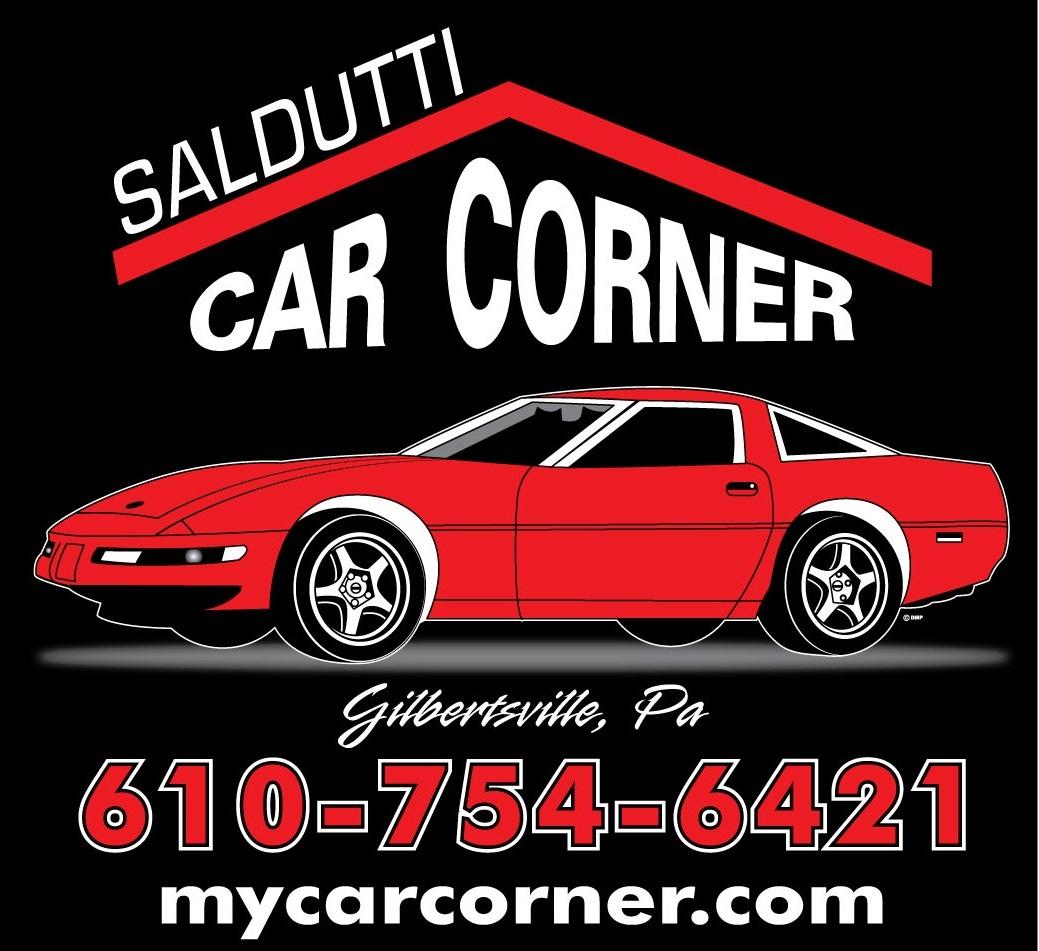Saldutti Car Corner Gilbertsville Pa Read Consumer