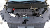 Picture of 2010 GMC Acadia SLT-1 FWD, engine, gallery_worthy