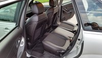 Picture of 2006 Chevrolet Malibu Maxx SS 4dr Hatchback, interior