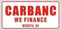 Carbanc Auto Sales logo