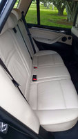 Picture of 2012 BMW X5 xDrive35i, interior
