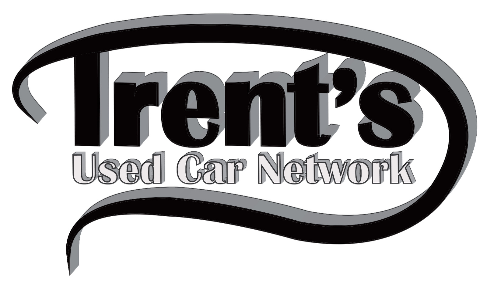 Trents Used Car Network