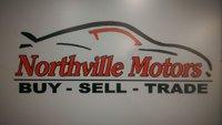 NorthvilleMotors