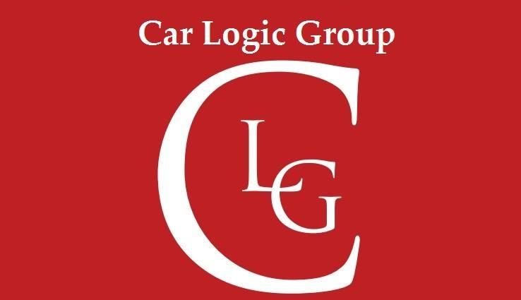 Car Logic Group - Mt Juliet, TN: Read Consumer reviews ...