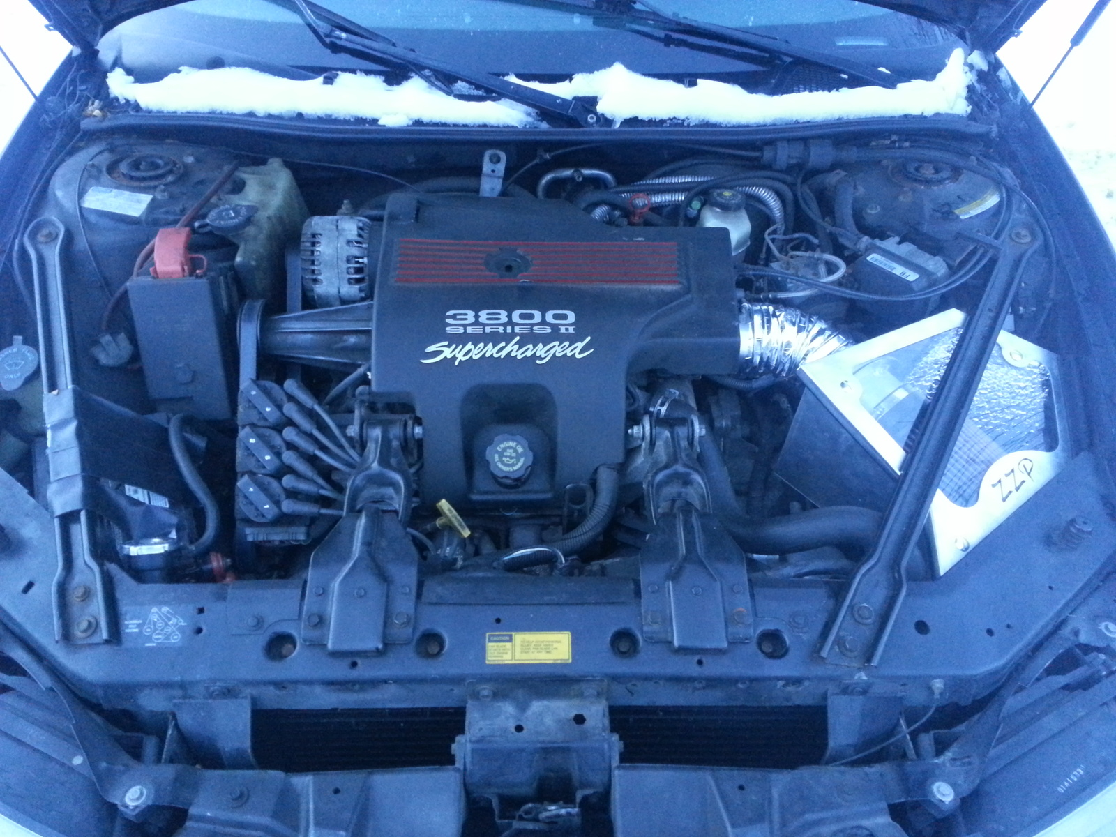 2003 grand am 3400 v6 engine diagrams v6 camaro 3 4