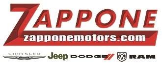 Zappone Chrysler Jeep Dodge Ram - Clifton Park, NY: Read Consumer reviews, Browse Used and New ...