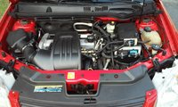 Picture of 2006 Chevrolet Cobalt LTZ, engine