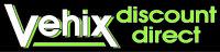Vehix Discount Direct LLC logo