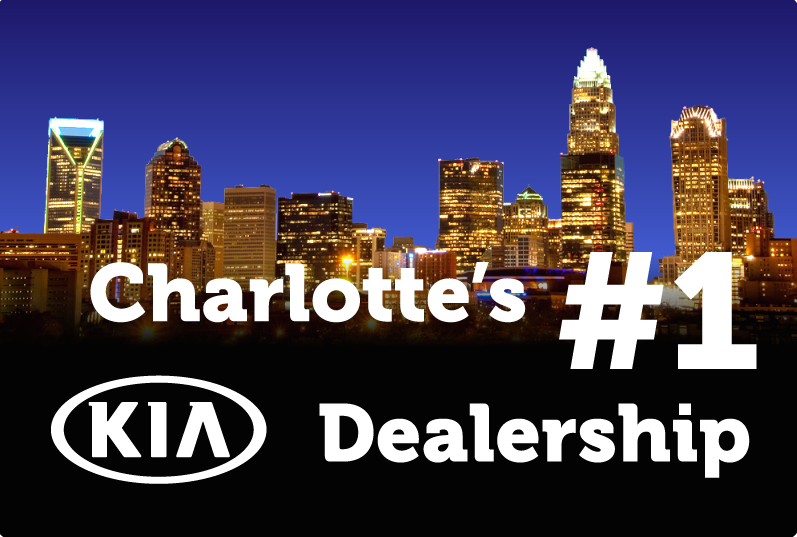 Hendrick Kia Of Concord   Concord, NC: Read Consumer Reviews, Browse Used  And New Cars For Sale